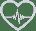 25-icone santé gris