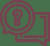 2-element graphique icone reproduction