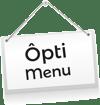 2-logo optimenu