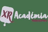 logo-academia-accueil