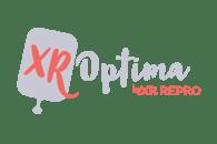 logo-optima-accueil