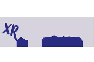 logo-performa-accueil