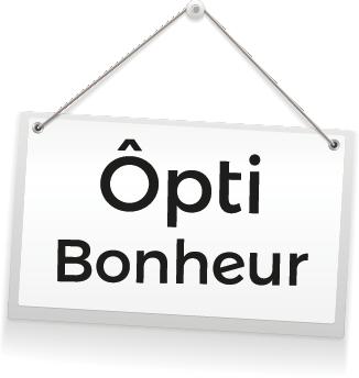 2-logo optibonheur