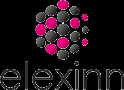 SANS FOND - ELEXINN-1