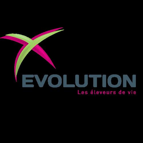 SANS FOND - EVOLUTION