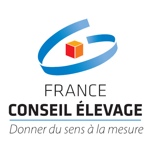 SANS FOND - FRANCE CONSEIL ELEVAGE